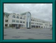 南陽高校2001年3月卒業