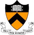 Princeton Univ. プリンストン大