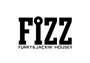Fizz〜Jackin' House Party〜