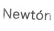 """セレクトショップ""""Newton"""""""