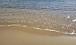 南紀海彩まつり