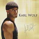 KARL WOLF 「カールウルフ」