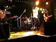 〜iNtEl〜