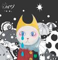 【涙猫】 メガマソ