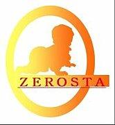 ZEROSTA(ゼロスタ)交流会