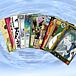 カードゲーム・コレクターズ