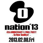 O-nation