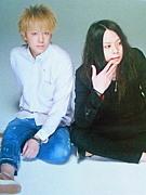 逹瑯 & YUKKE