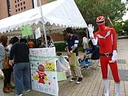 ☆大谷大学の児童教化研究会☆