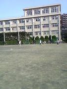 ☆八王子東28期3年7組☆