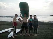 SURF RIVIERA