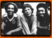 70年代のRolling Stones