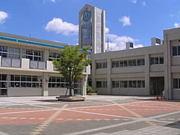 《宝塚》山手台小学校