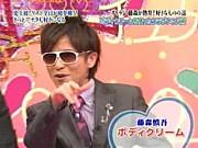 ☆君 かわうぃ〜ね!!!☆