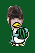 ぷしゅーがーる@ちいちゃん