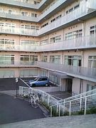湘南医療福祉専門学校