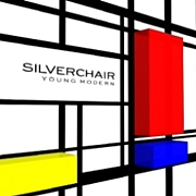 Silver Chair
