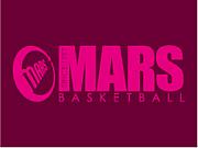 MARS -Basketball-
