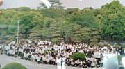 高槻高校〜第61期生〜2009年卒