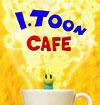 I.TOON CAFE