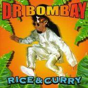 DR.BOMBAY �ɥ������ܥ�٥�