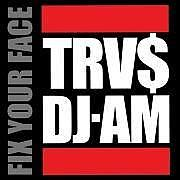 TRV$ DJAM