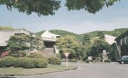 岡山朝日高校1998年卒業生