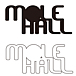 MOLE HALL