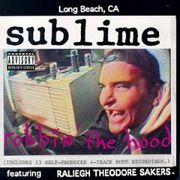 ~Robbin' the Hood ~