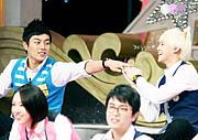 ★BEAST★YoonDuJun&YangYoSeop