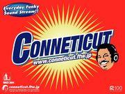 CONNETICUT