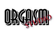 ORGASM STUDIO