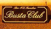 Busta Club