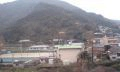 松浦市立上志佐小学校