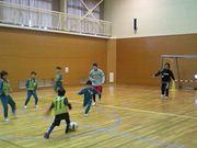 飯山FC的集い