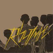 rhythm'n'