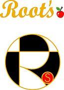 ☆Team Roots☆ バレーボール