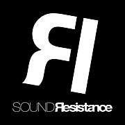 SOUND Яesistance