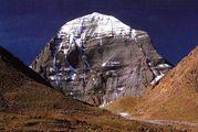 チベット占術・チベット占星術