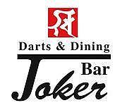 Bar Joker 京都店