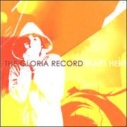 The Gloria Record