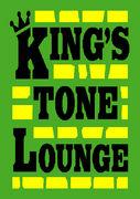 KING'S TONE LOUNGE