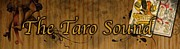 The Taro Sound