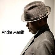 Andre Merritt