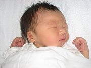 2010年3月4日BABY