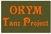 OKYM Tanz Project