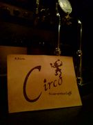 Ristorante.e.Caffe Circo