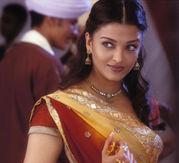 Bollywoodハリウッド Video