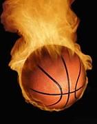 TOAST basketball