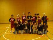B team OSAKA